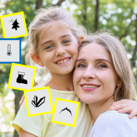AAC w domu i w szkole – alternatywne i wspomagające metody porozumiewania się