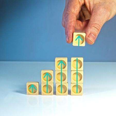 Efektywna obsługa klienta i budowanie relacji