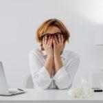 Sposoby radzenia sobie ze stresem i wypaleniem zawodowym
