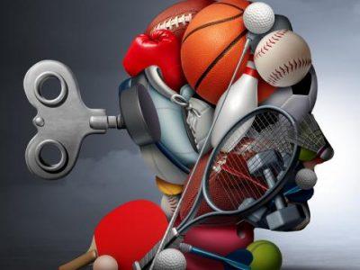 psychologia_sportu